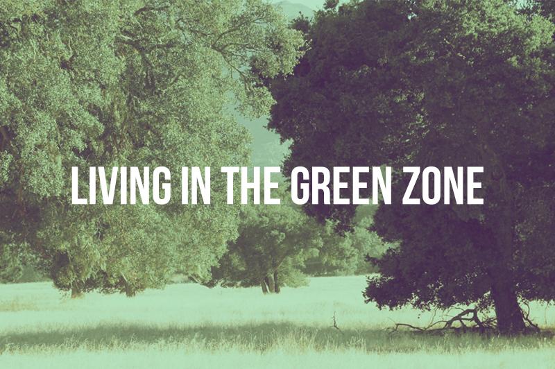 DL'H - Green Zone