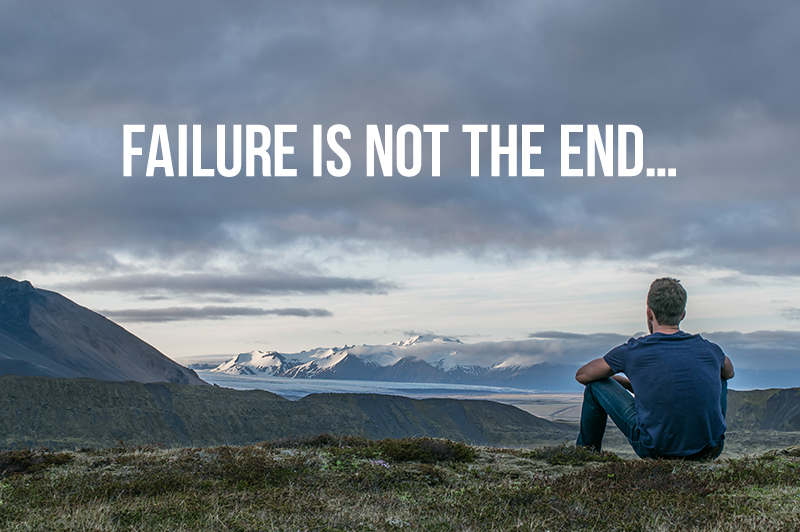 david-blog_failure