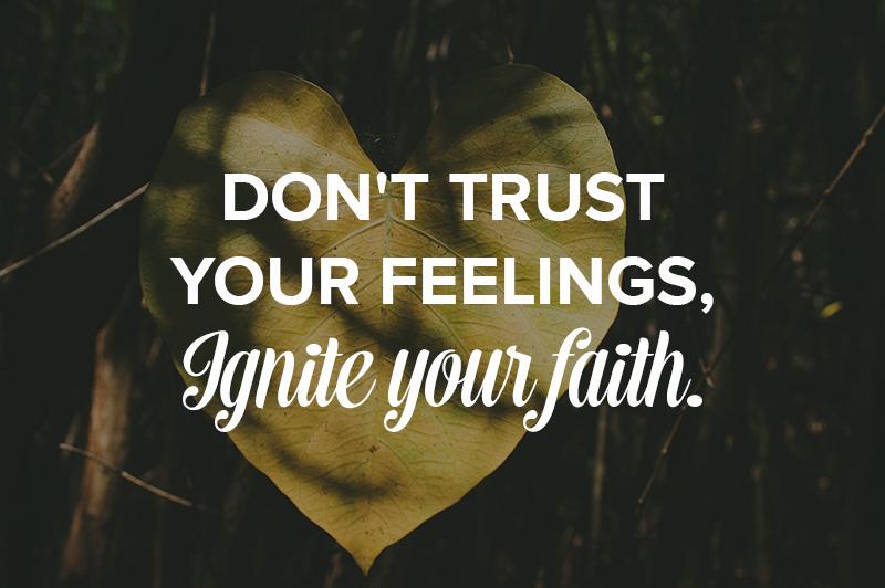 faithblog